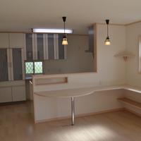住宅新築施工#2