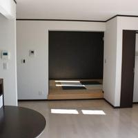 住宅新築施工#3