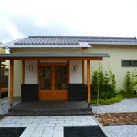 住宅新築施工#5