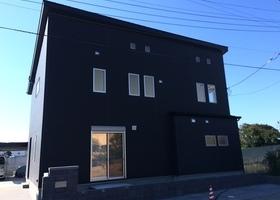 住宅新築施工#8 施工担当:高橋直仁