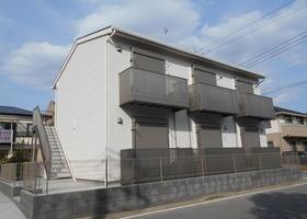 集合住宅新築施工#2