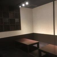 店舗改修(飲食店)#2
