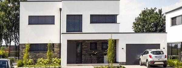 新築の購入をするなら予算はいくらくらい?予算を抑えるポイント