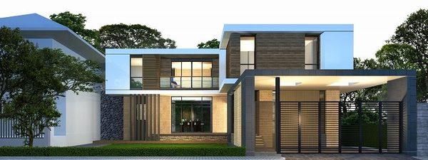 店舗併用住宅を新築で建てるメリットとデメリットについて