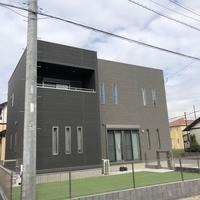 住宅新築施工#13 設計施工担当:高橋直仁